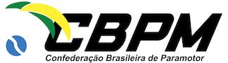 CBPM – Confederação Brasileira de Paramotor