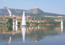 """Campeonato Mundial de Slalom 2021 na República Tcheca – """"Adiado para 2022"""""""