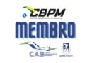 CBPM afiliada no CAB